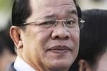 Nhật Bản có dọa cắt hết viện trợ nếu Campuchia phản đối phán quyết của PCA?