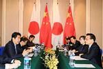 Bắc Kinh tìm cách tránh bị cô lập sau phán quyết trọng tài