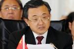 Trung Quốc chống phá quyết liệt việc đưa phán quyết Biển Đông vào hội nghị ASEAN