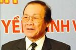 Cần nhận thức mới, tư duy mới để củng cố quan hệ hữu nghị Việt Nam – Campuchia