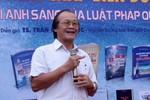 """Tại sao ông Hun Sen nói """"đánh rắn phải đánh dập đầu""""?"""