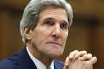 Mỹ thay Đại sứ tại Philippines, Ngoại trưởng Kerry muốn gặp ông Duterte lần chót