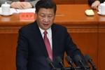 Donald Trump điện đàm với lãnh đạo Đài Loan