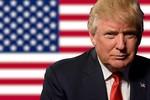 """Chính sách Trump ở Biển Đông sáng dần qua """"lăng kính"""" 3 nước ASEAN"""