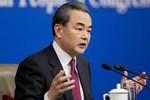 Trung Quốc lại đòi bảo kê Biển Đông