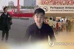 4 quốc gia, vùng lãnh thổ giúp Kim Han-sol chạy trốn?