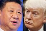 Hội nghị thượng đỉnh Trung - Mỹ: Bắc Kinh lo nhất ông Tập Cận Bình bị hớ