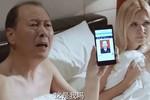 """""""Nhân danh Nhân dân"""", Trung Quốc chống tham nhũng bằng phim trước Đại hội 19"""