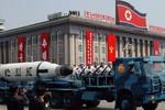 Kim Jong-un tháo ngòi nổ chiến tranh, Donald Trump có sẵn sàng đàm phán?
