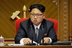 Trung - Triều khẩu chiến: Bình Nhưỡng quyết không cầu cạnh Bắc Kinh