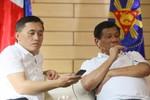 Khủng hoảng Triều Tiên mang lại cơ hội cho ông Rodrigo Duterte và Biển Đông