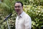 Tân Ngoại trưởng Philippines: ông Tập Cận Bình không bắt nạt Manila