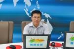 """Trung Quốc chỉ khiến người khác """"sợ mà không nể"""""""