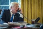 Quân đội Mỹ vẫn án binh bất động, Donald Trump sẽ gọi cho Tập Cận Bình