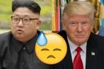 Triều Tiên thử bom khiến Mỹ-Hàn mâu thuẫn, Bắc Kinh tọa sơn quan hổ đấu