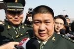 """5 tướng """"con ông cháu cha"""" không được dự Đại hội 19 đảng Cộng sản Trung Quốc"""