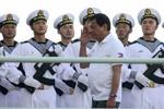 Vũ khí và tiền mặt gia tăng ảnh hưởng của Trung Quốc ở Đông Nam Á