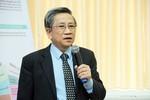 """Xin hỏi tiếp Giáo sư Nguyễn Minh Thuyết về """"tích hợp"""" 1 sách 3 thầy"""