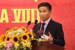 Tâm sự một Việt kiều đau đáu hướng về Hoàng Sa, Trường Sa
