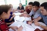 """Bộ Giáo dục nên tổ chức """"hội nghị đầu bờ"""" 2 môn tích hợp mới"""