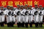 """Tranh luận về khả năng """"Trung Quốc bóp cò"""" trên Biển Đông"""