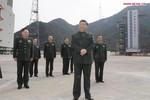 Cuộc đua công nghệ quân sự Trung - Mỹ trên Biển Đông