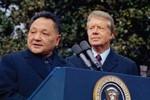 """Mỹ lơ là """"mất kiểm soát"""" Trung Quốc từ khi nào?"""