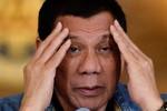 """Liệu Philippines có giúp Trung Quốc """"biến không thành có""""?"""