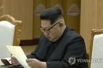 """Ông Kim Jong-un, Donald Trump có thể làm chúng ta phải """"nhận thức lại"""" thế giới?"""