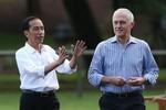 Indonesia muốn mời Australia gia nhập ASEAN, tuần tra chung trên Biển Đông