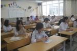 Cấp phép tuyển sinh trường tư, Hà Nội có đi ngược chủ trương xã hội hóa?
