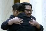 Ông Tập Cận Bình có thể thăm Triều Tiên vào tháng Sáu này