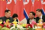 Triều Tiên trước ngưỡng cửa cải cách toàn diện