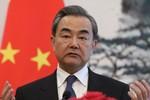 """Trung Quốc loay hoay tìm """"chỗ đứng"""" trên bán đảo Triều Tiên"""