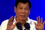 Trung Quốc có thực sự tin ông Rodrigo Duterte?