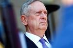 Mỹ, Ấn sẽ tiếp tục chống lại việc Trung Quốc quân sự hóa Biển Đông