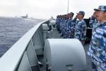"""""""Trung Quốc ra tay ở Biển Đông quá nhanh"""""""