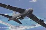 Trung Quốc tập trận chống B-52 Mỹ ở Biển Đông, Anh-Pháp sẽ điều chiến hạm tới