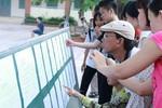 Can thiệp thô bạo của Phó giám đốc Sở Giáo dục Hà Nội làm méo mó trường tư