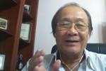 """Luật pháp quốc tế cho phép """"bên thứ 3"""" ngăn chặn Trung Quốc độc chiếm Biển Đông"""