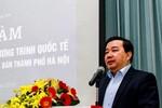 """Những ngộ nhận và rủi ro khi cho con học """"song bằng"""" phổ thông tại Hà Nội"""