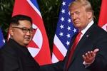 Bình Nhưỡng muốn kết thúc Chiến tranh Triều Tiên trước khi phi hạt nhân hóa