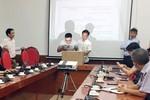 Vấn đề Sữa học đường Hà Nội không nằm ở đấu thầu, mà ở bài thầu