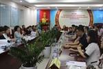 Phí bổ trợ chất lượng cao ở Thanh Xuân, biểu hiện coi thường kỷ cương phép nước?