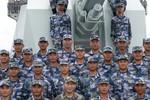 Biển Đông có thể thành điểm nóng dễ nổ ra xung đột năm 2019