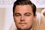 """""""Leonardo nhìn cô nào, họ sẵn sàng quỳ dưới chân anh"""""""