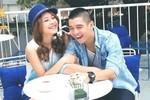 Điểm mặt những cặp hot teen Việt chia tay trong nửa đầu năm Rắn