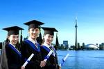 10 lí do nên du học Canada