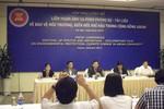 Liên hoan ảnh và phim phóng sự về môi trường và khí hậu ASEAN