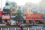 Công an quận Đống Đa chưa thực hiện lệnh của Tòa án Hà Nội trong vụ 209 Xã Đàn
